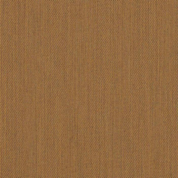 Fabric Canvas Cork