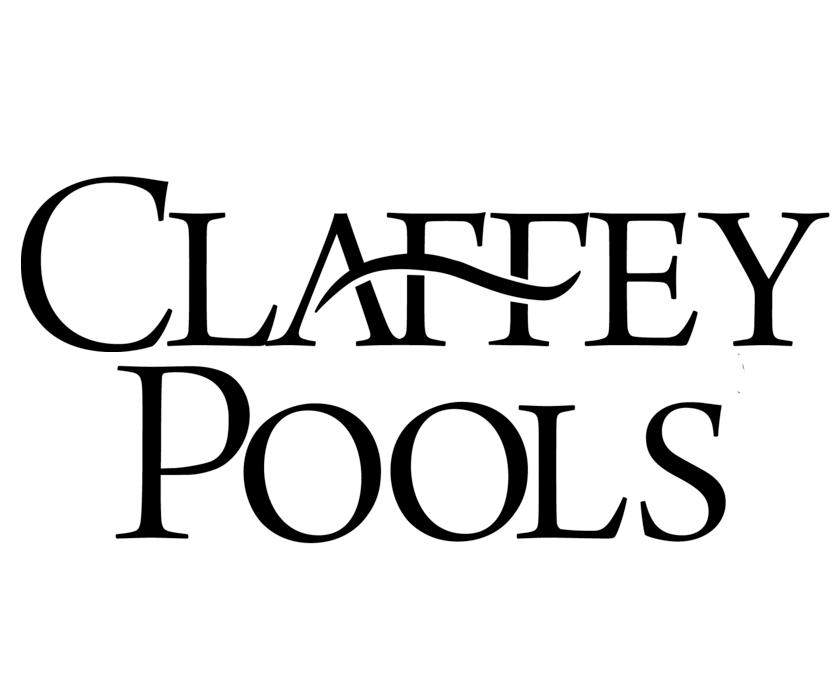 Claffey Logo.png