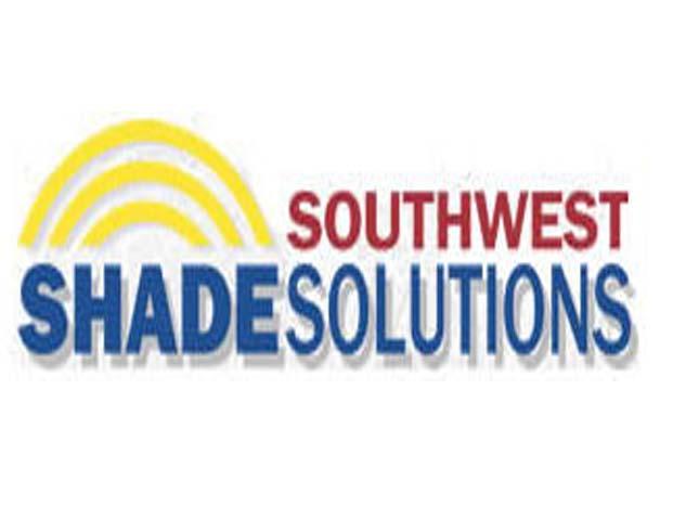Southwest Logo.jpg
