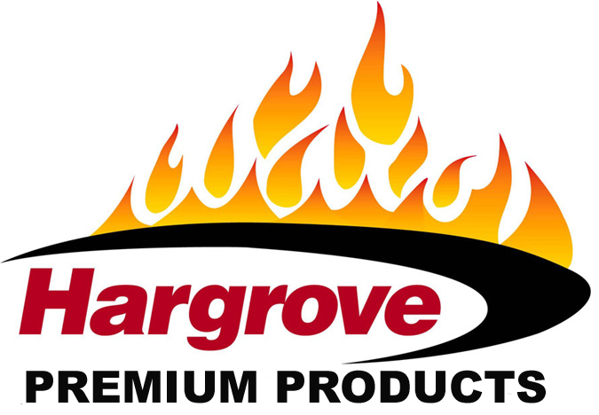 Premium Fireplace Products - Gas Logs and Gas Log Accessories