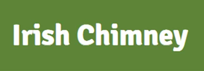 Irish Chimney Logo.jpg