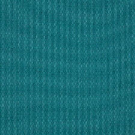 Fabric Spectrum Peacock