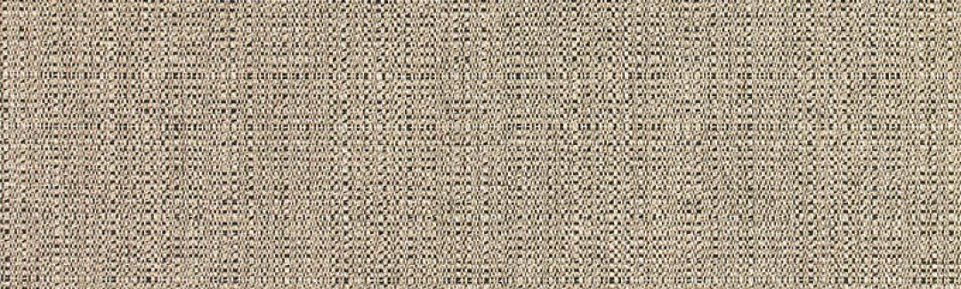 Fabric Linen Stone