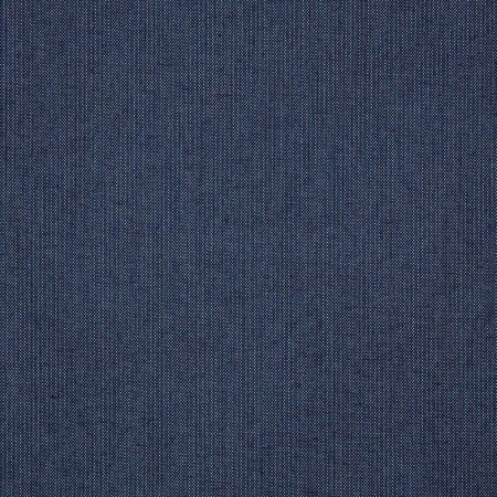 Fabric Spectrum Indigo