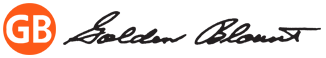 Golden Blount Logo.png