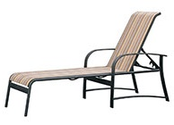 7705+MARTINIQUE+SLING+CHAISE.jpg