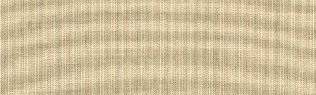 fabric spectrum sand