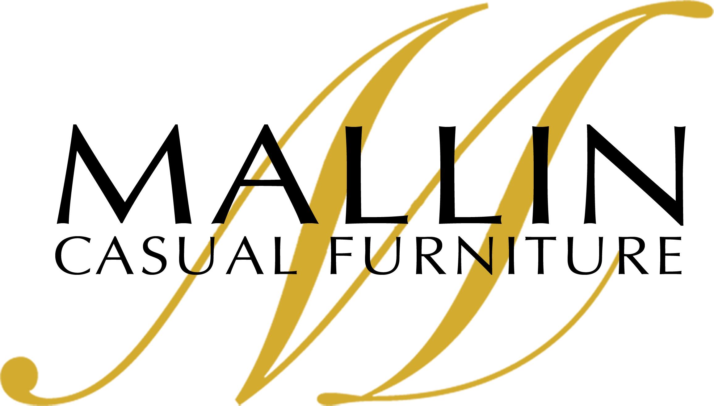 Mallin Logo - Merged, Large.jpg
