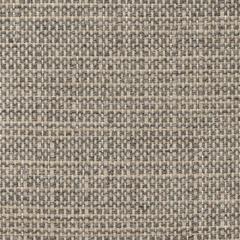 1130 Linen Gravel