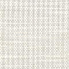 1429 Linen Weave