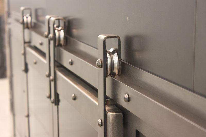 si-sliding-door-detail-01.jpg