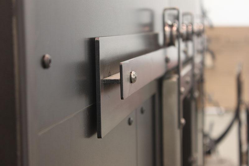 si-sliding-door-detail-03.jpg