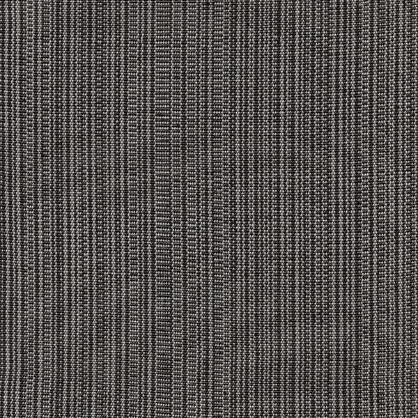 4850_Latitude_Gray.jpg