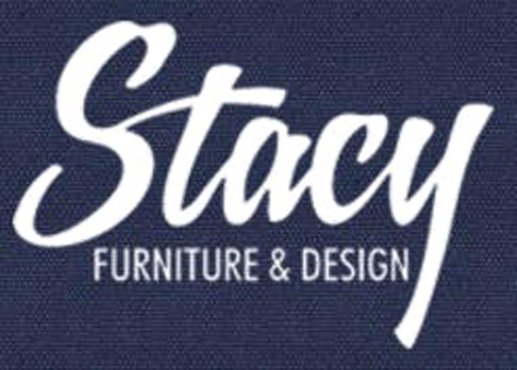 Stacy Logo JPG.jpg