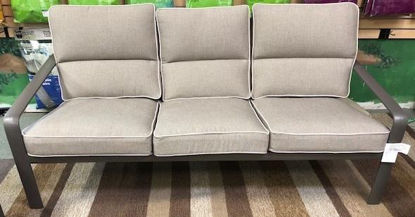 Softscape Sofa