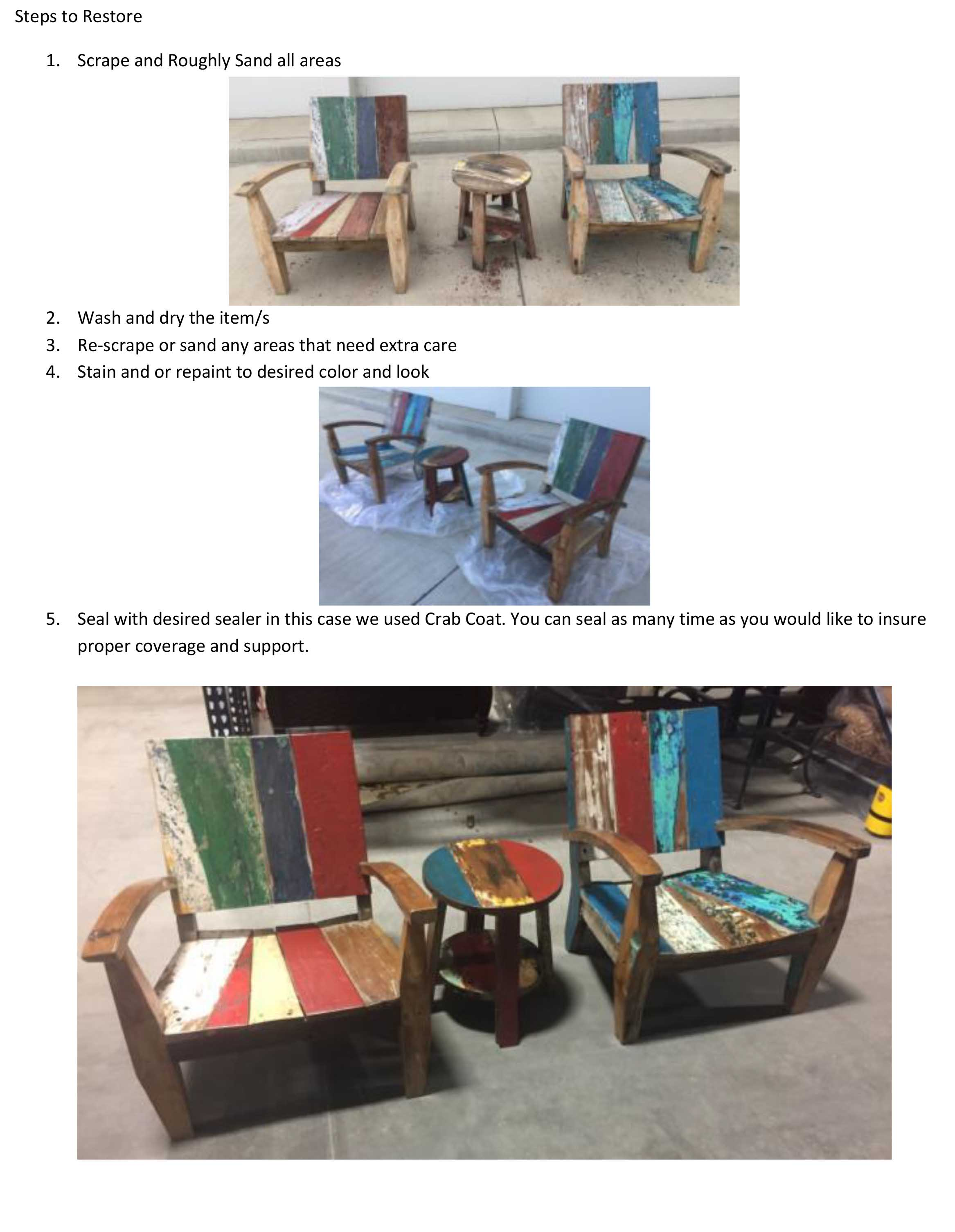 Wood Restoration-2.jpg