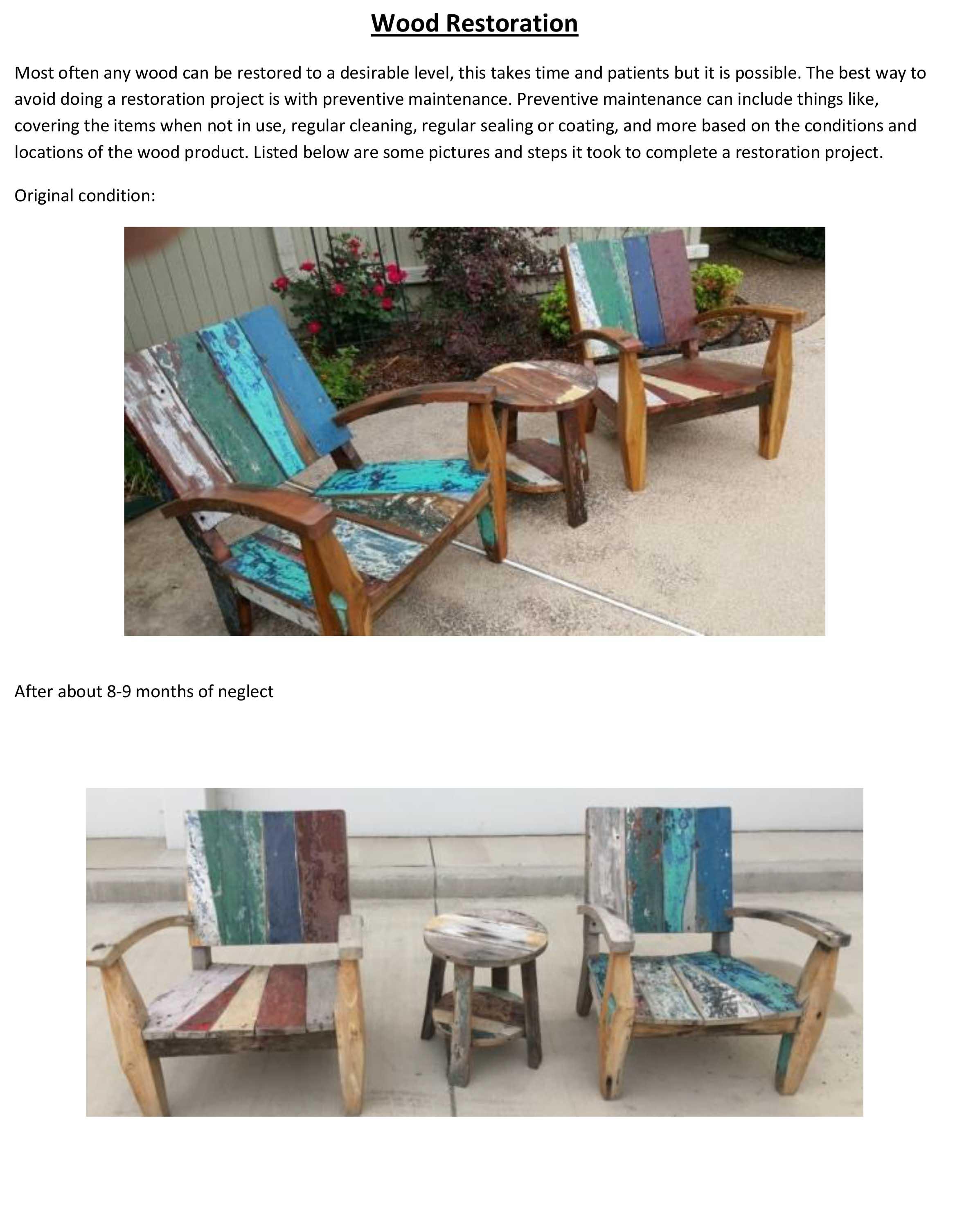 Wood Restoration-1.jpg