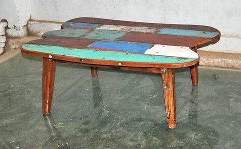 rose coffee table.jpg