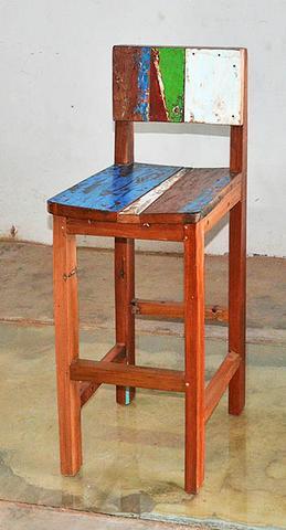 standard bar chair.jpg