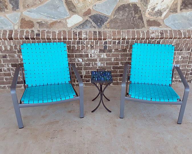Brown Jordan Softscape Strape Action Chair.jpg