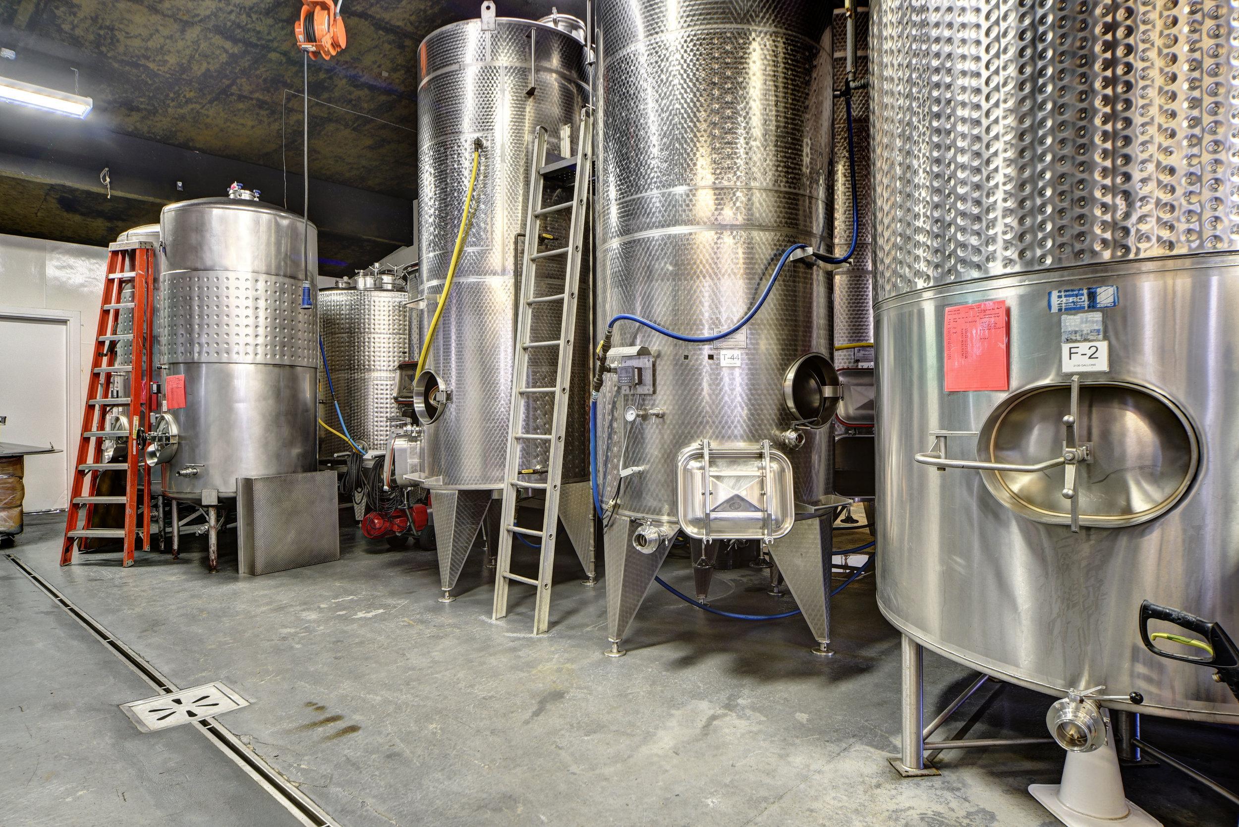 Bedell Cellars production20.jpg