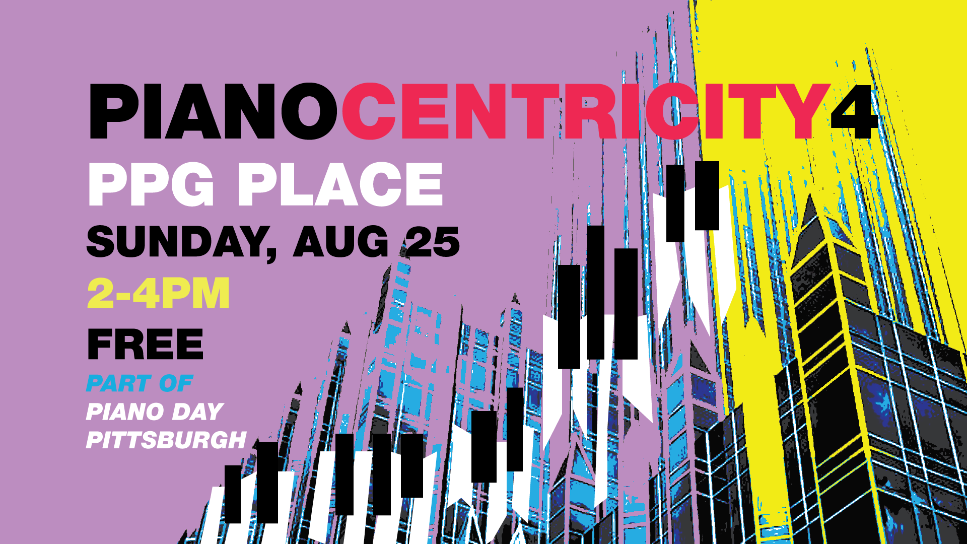 pianocentricity4.png_PROMO