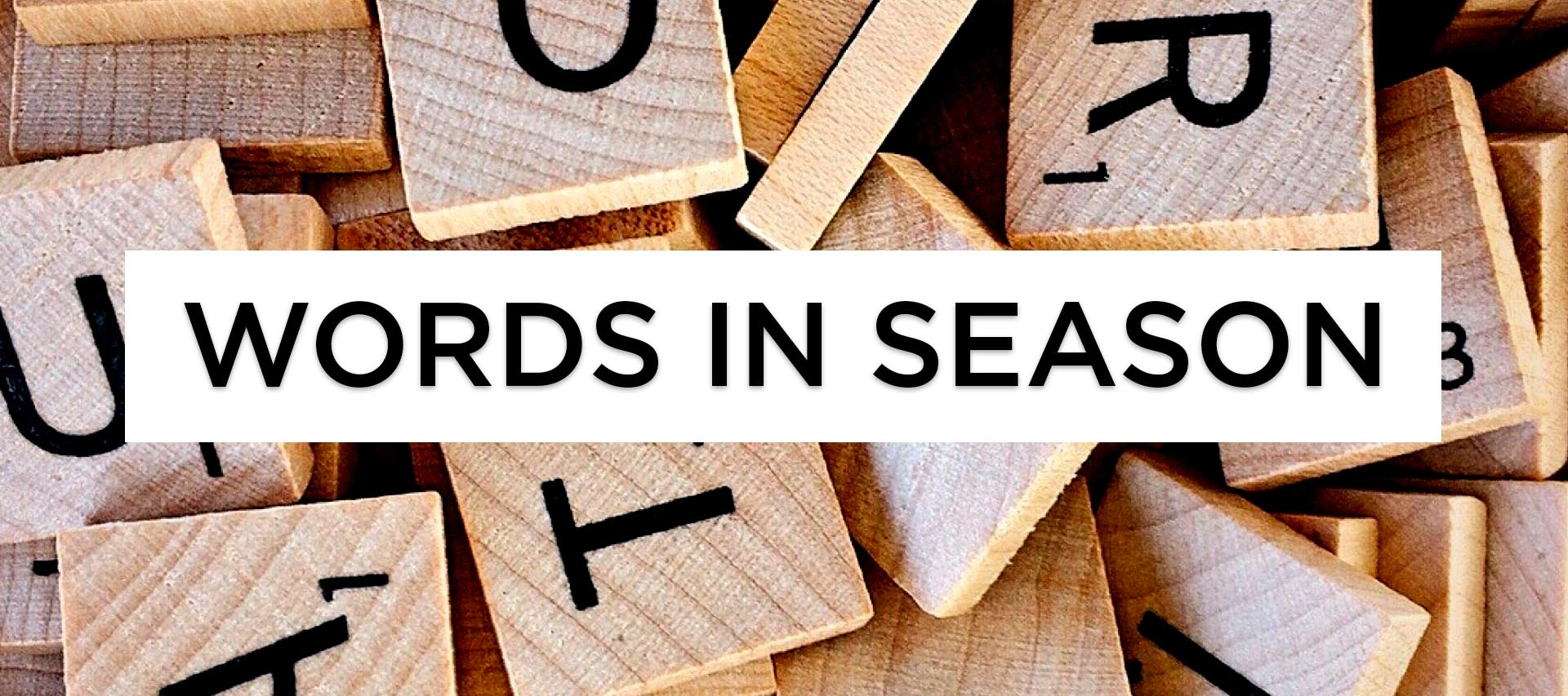 Words+in+Season+Background.jpg