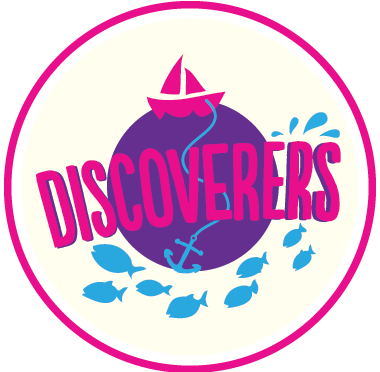 discoverers.png