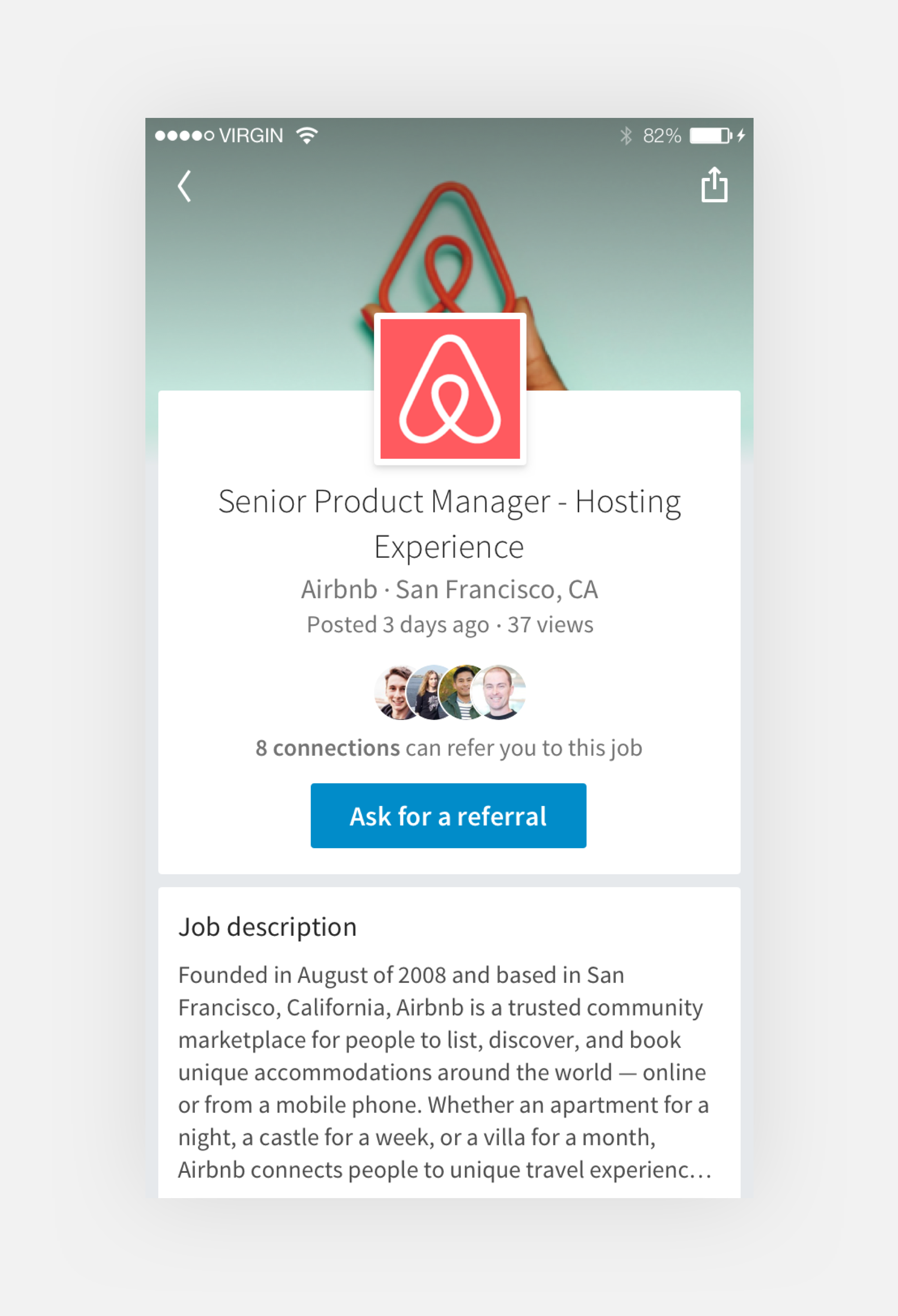 jobs-search-6.png
