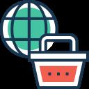3131519 - basket global item shopping worldwide.png