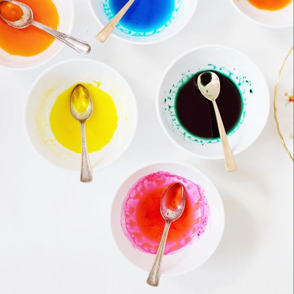 Painting-Macarons-DIY-Painted-Tutorial-1197sq.jpg