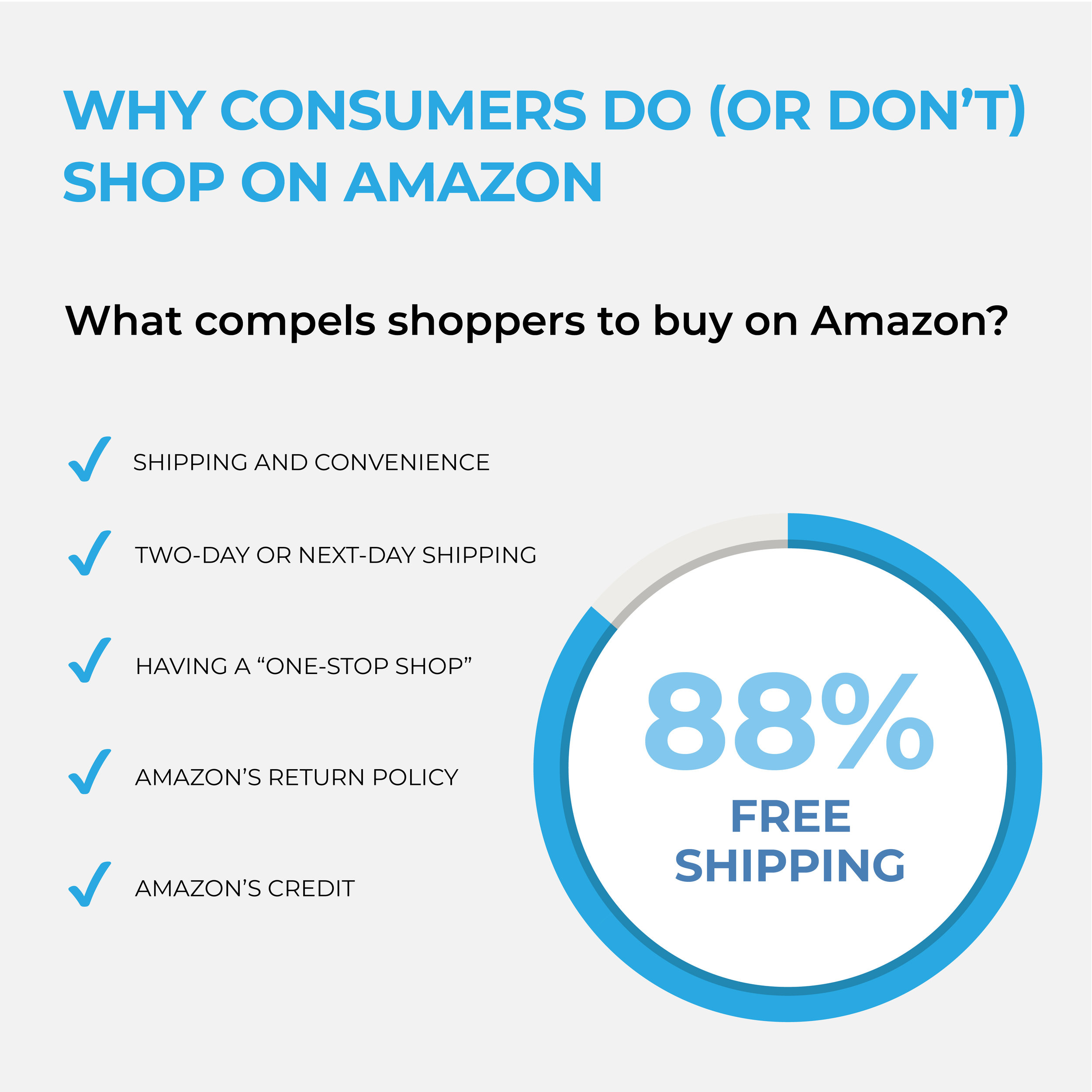 MarketplaceOps-infographics-01.jpg