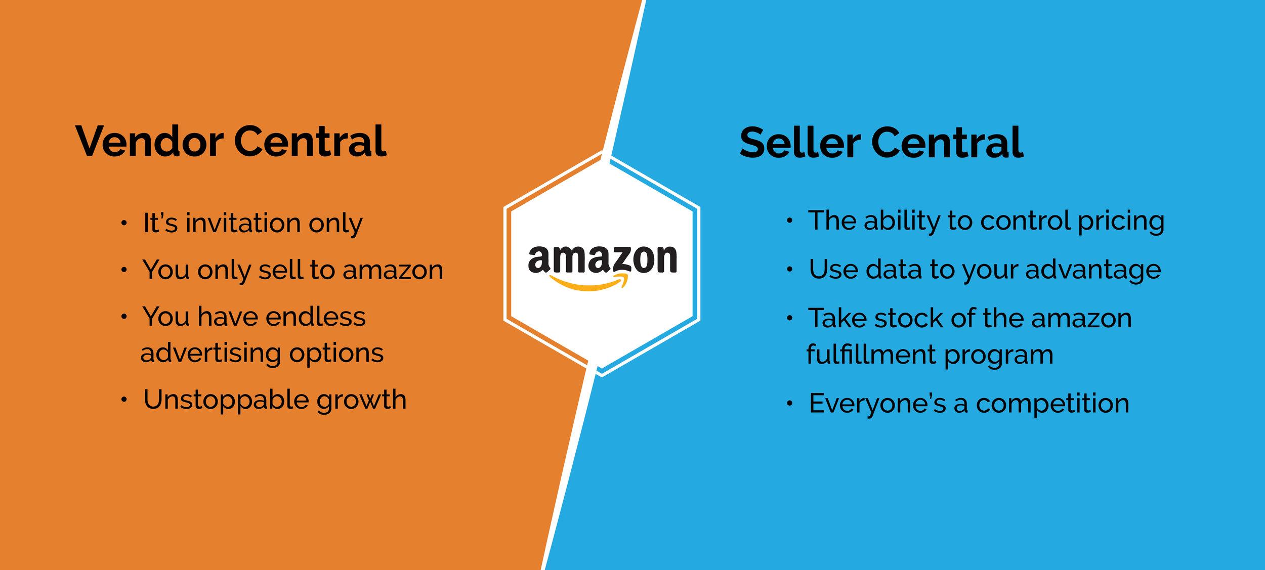 MarketplaceOps-infographics-b-04.jpg