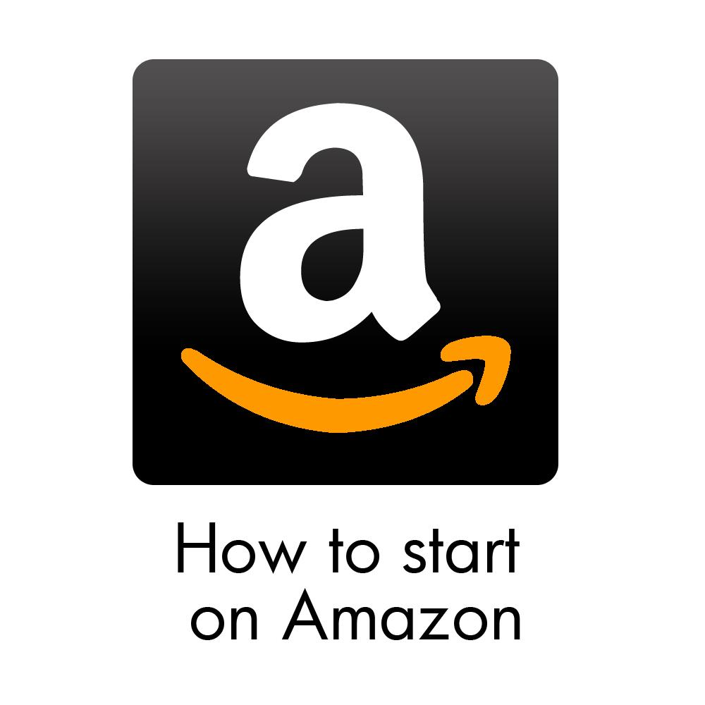 1_start on amazon.jpg