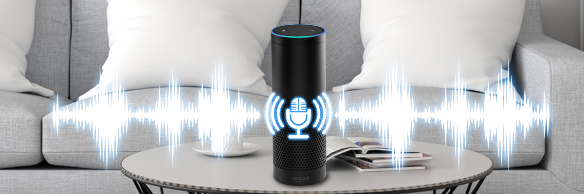 Voice Shopping Commands the Future 1200.jpg