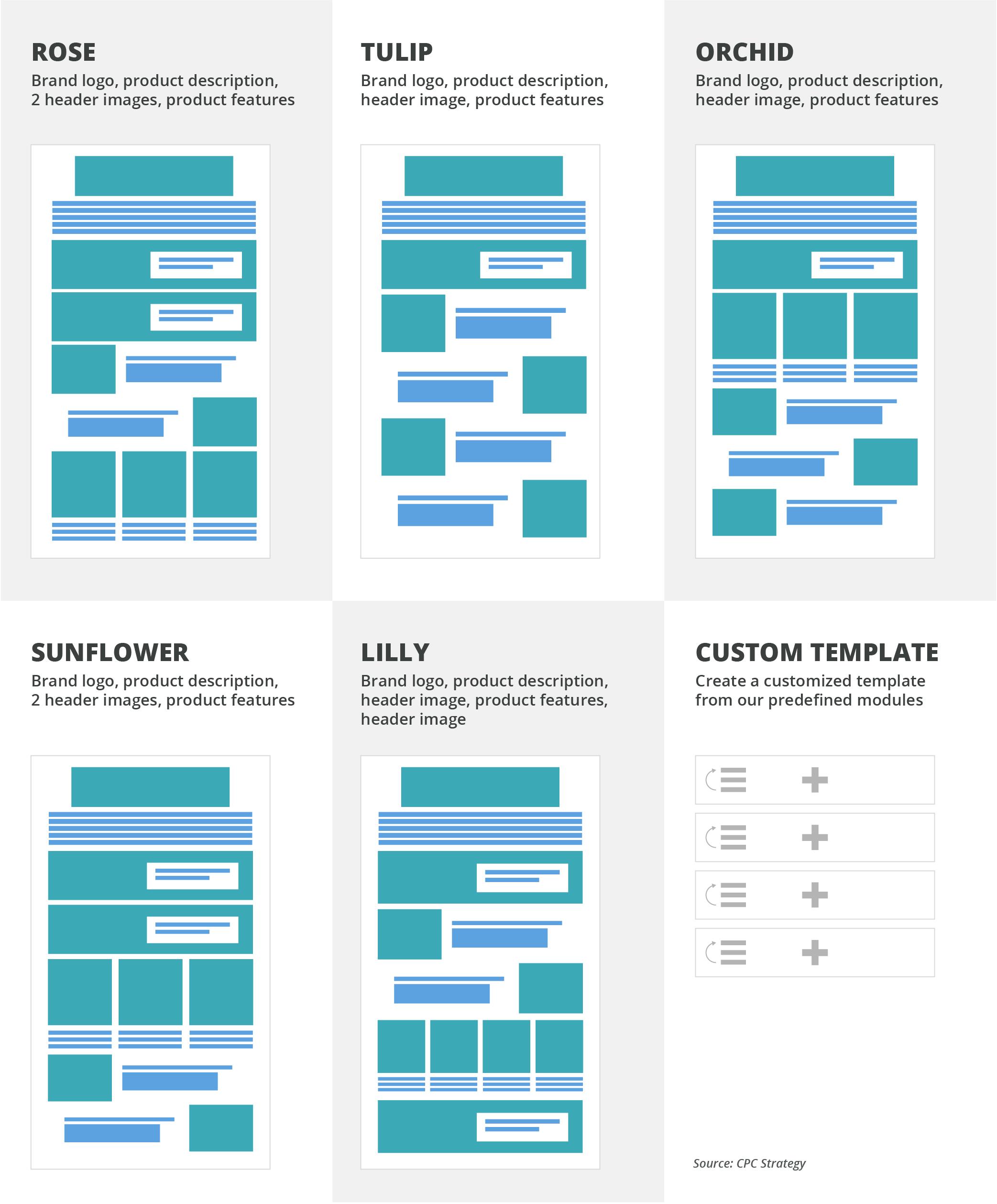ebc templates.jpg