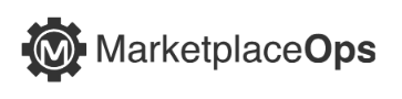 marketppalce.png