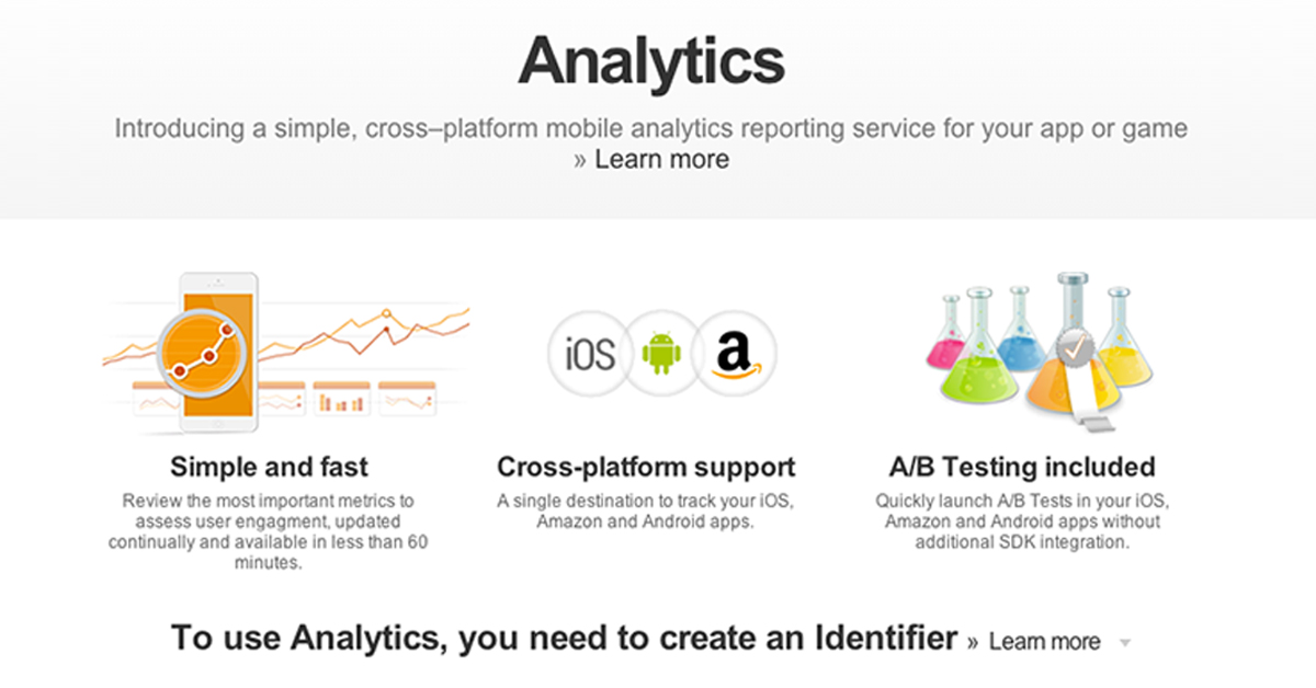 Amazon brand analytics is still in its early stage, but it's already awesome. It is a valuable tool that businesses can use in developing a foolproof and effective brand and business strategy. It does not only help you understand your niche, it's a good tool that you can use to outthink your competitors and increase your market share.