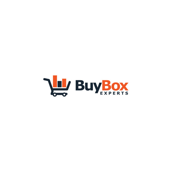 buy box.jpg