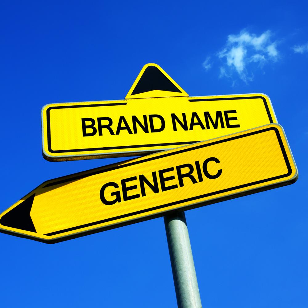 choosing brand name.jpg