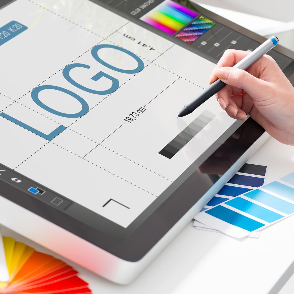 create a logo.jpg