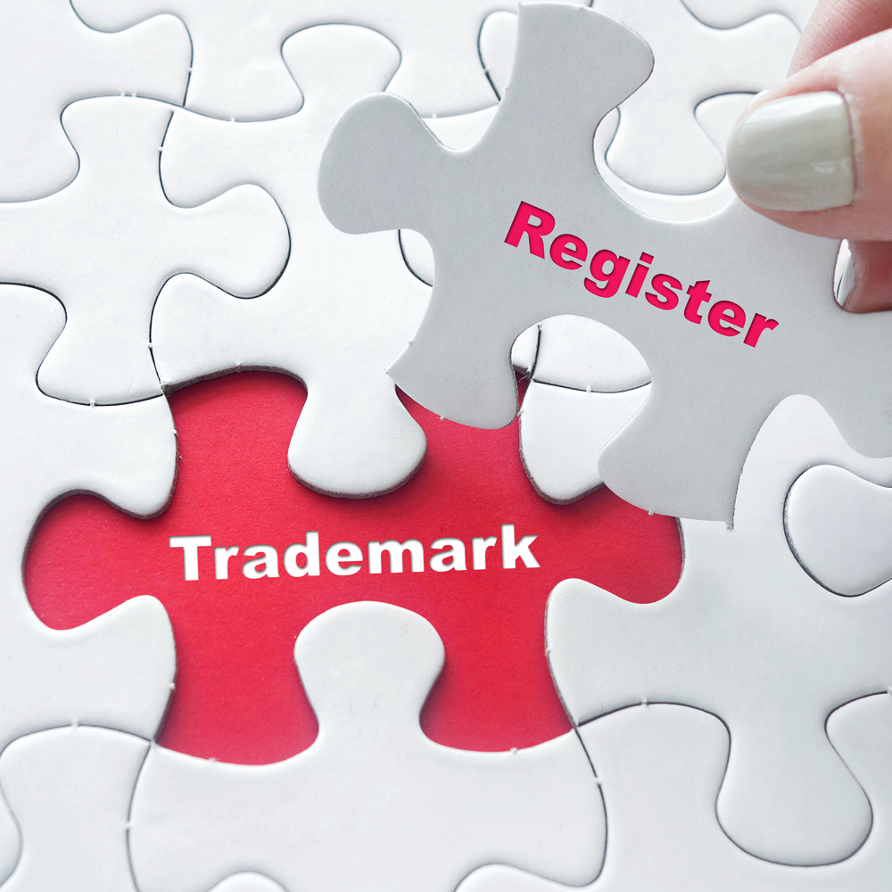 register your trademark.jpg