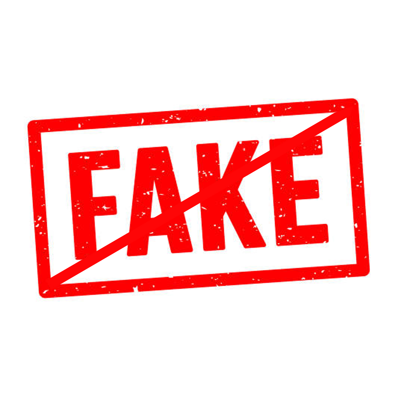 anti counterfeit.jpg
