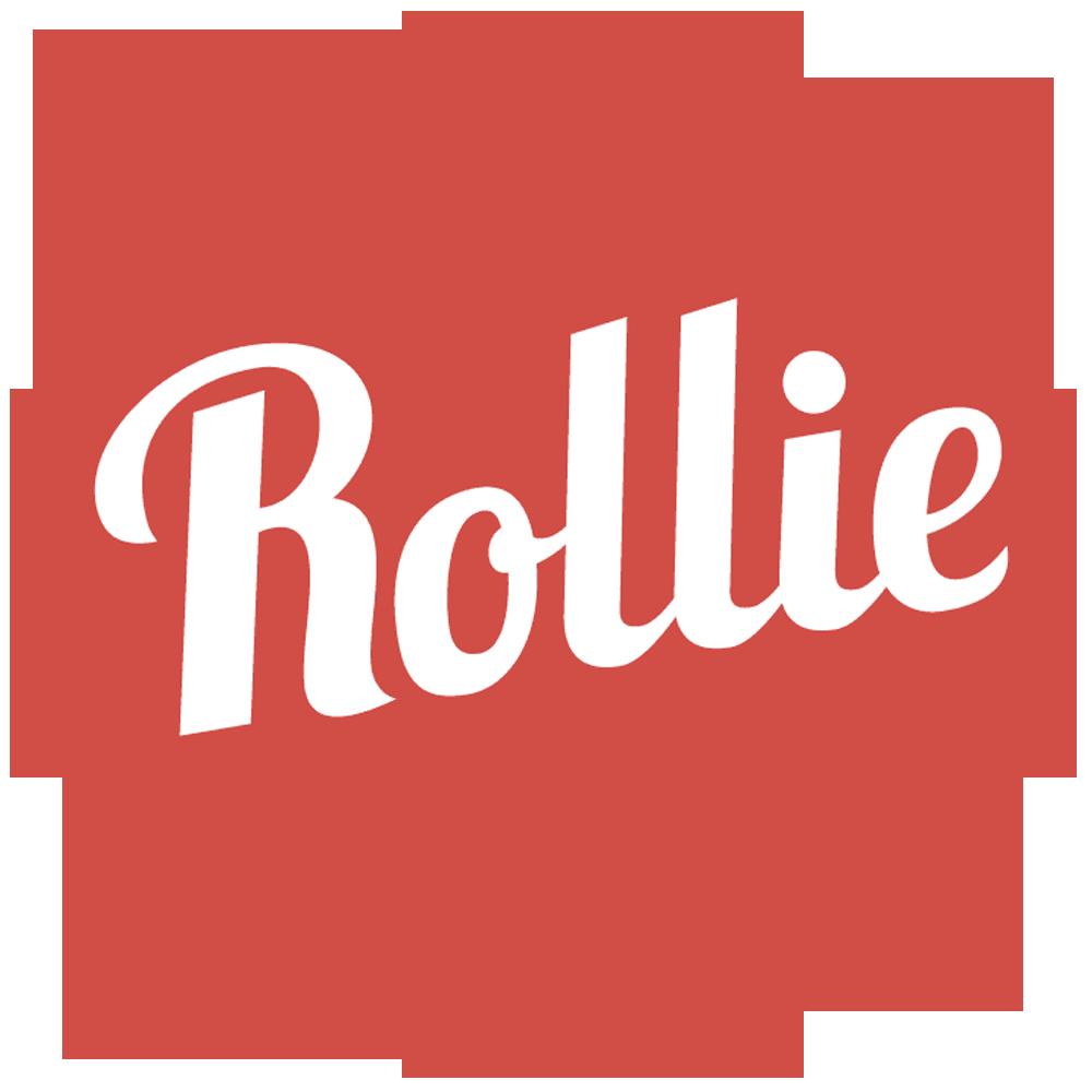 rollie logo.png