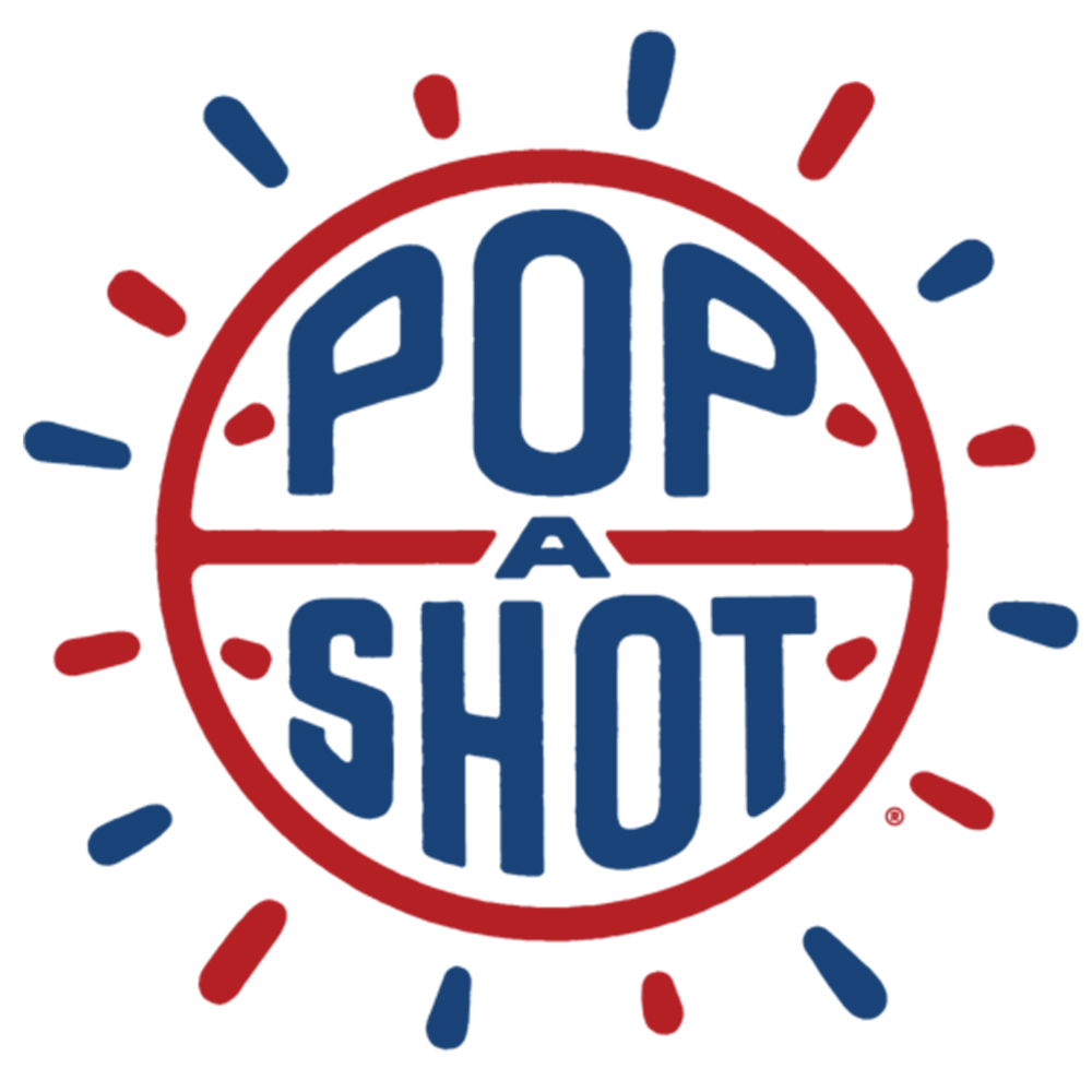 pop a shot logo.jpg