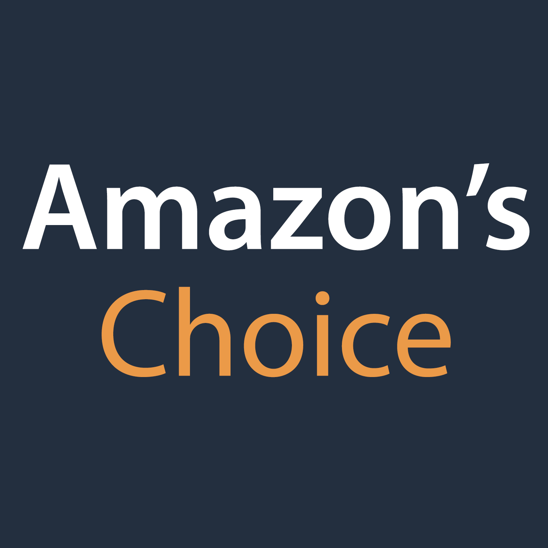 Amazon Choice.jpg