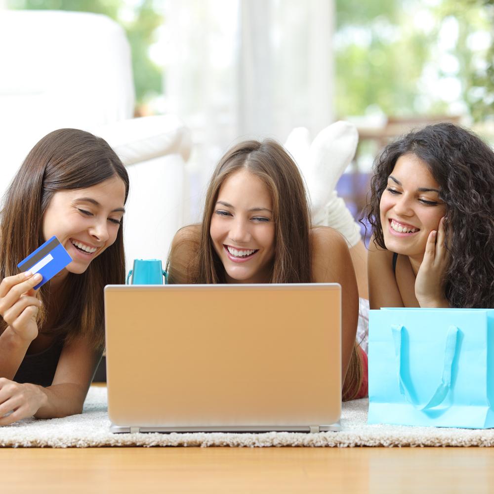 online buyers.jpg