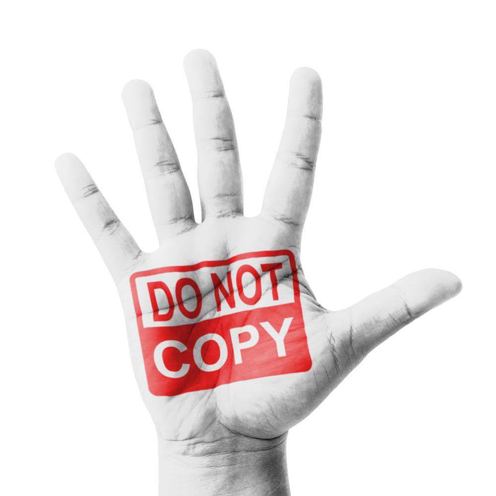 do not copy.jpg