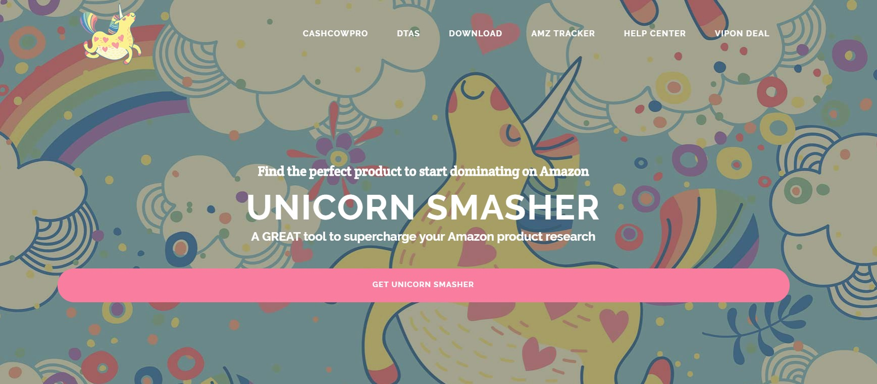 unicorn-smasher.jpg