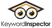 KeywordInspector-Logo_small.jpg